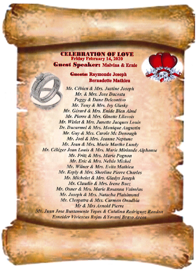 celebrationoflove